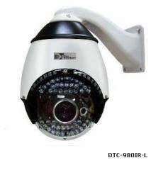 DTC-980IR-L
