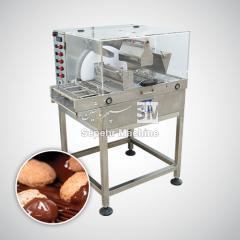 برای تولید تجهیزات صنعت شیرینی سازی