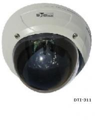DTI-311