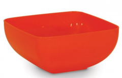 Buckets for kitchen