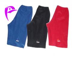Sport breeches