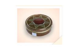پودر زعفران