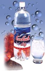 آب معدنی کولاک