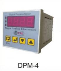 نشان دهنده DPM4-100P