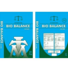 Bio balance NP