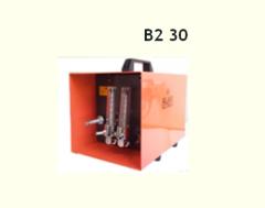 B2 30