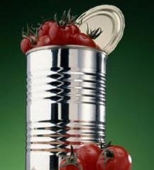 Tomato paste ( رب گوجه فرنگی )