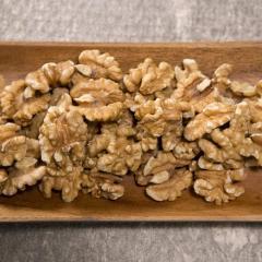 Walnuts (  گردو )