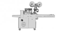 ماشین بسته بندی  p820