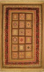 Carpet code 1/1