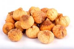 Dried Baby Figs
