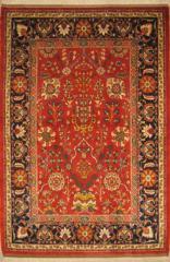 Arghavan design