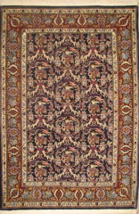 Sarasari design
