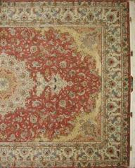 Shakour Taghizadeh design