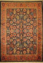 Afshan soroush design