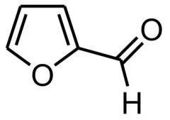 Technical furaldehyde