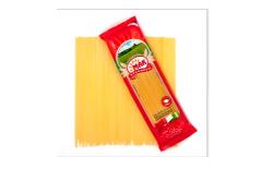 اسپاگتی رشته ای 1.4