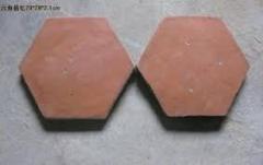 Brick, paving