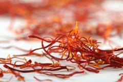 Pushal Saffron (Mancha saffron)