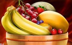 صادرات انواع میوه تازه و خشک- انواع خشکبار- پسته-