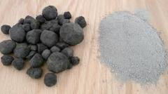 Cement & Clinker & Bitumen