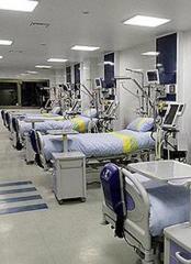 محصولات تجهیزات پزشکی