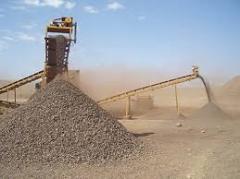 صاذرات واردات-خرید فروش-معدن-مواد معدنی و غیر