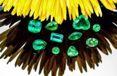 انگشتر طلا  , گوشواره طلا  ,  دتبند طا و واهر  , انگشتر برلیان  , سرویس طلا و جواهر