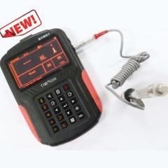 دستگاه سختی سنج مدل TIME 5330