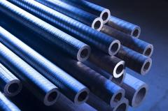 Copper-alloys, from low alloy copper to all kinds