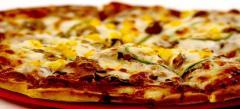پنیر پیتزا پروسس