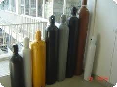 گاز میکس ، کالیبراسیون،گاز ترکیبی، میکسر، مخلوط گاز