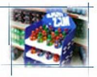 پلاستیک شیت برای بسته بندی