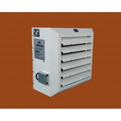 ELECTRIC AIR HEATER - ELECTRIC FAN HEATER