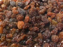 Dark Raisins (Tizabi)