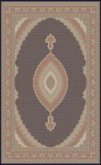 Элитные шелковые ковры ручной работы