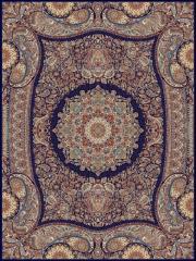 Элитные шелковые ковры ручной работы.