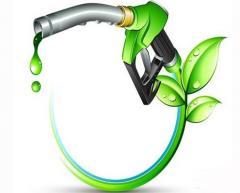 Oils, energy