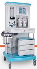 Медицинские оборудования из Ирана