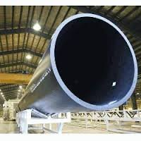 لوله پلی اتیلن سایز600 آبیاران صنعت