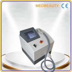 Diode Hair Removal Laser