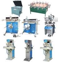 فروش دستگاه های چاپ صنعتی