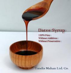 Dates Syrup , финиковая сироп , Hürma Özü , دبس التمر
