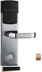 قفل کارتی هتلی