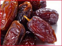 Kakab Date