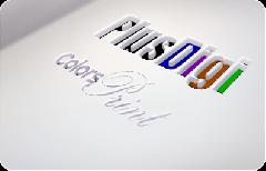 +We® A4 Paper PlusDigi Series