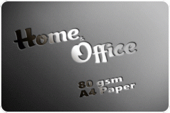 Office Paper +We®