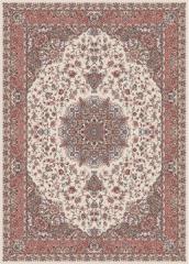 فرش ماشینی دستباف گونه