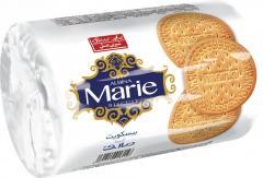 Marie Biscuits Vanilla