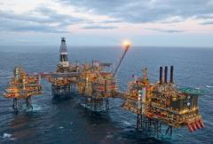 Pump , valves ,boiler &heat exchangers maintenance service , oil & gas industry spare parts
